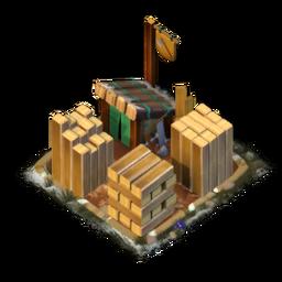 Neurope lumber yard level03
