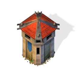 Weurope crossbow tower level03