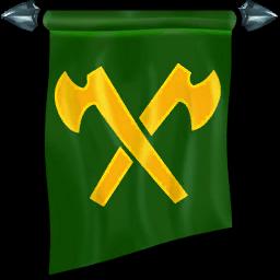 File:Flag k.png