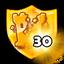 Achievement 06