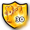 File:Achievement 06.png