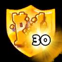 File:Achievement 06.png