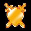 Franks icon