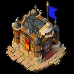 Mideast hall of heroes level02