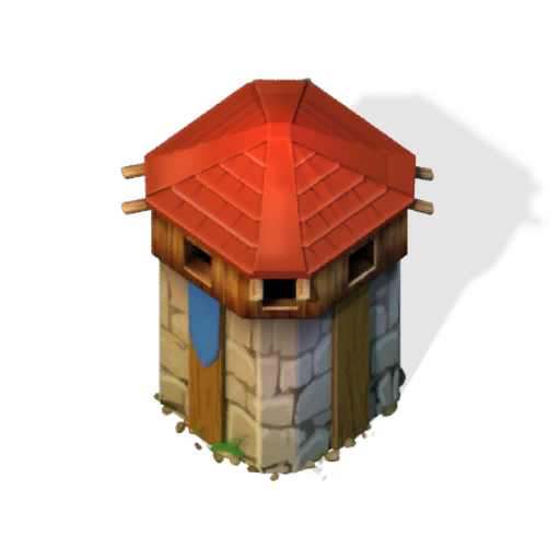 Weurope crossbow tower level01