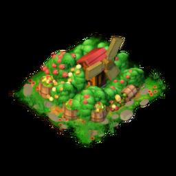 Weurope farm level04