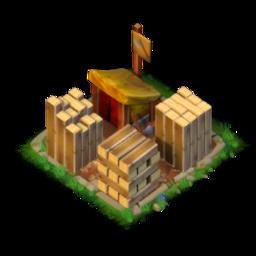 Weurope lumber yard level01