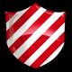 Logo 09