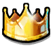 File:Crown.png
