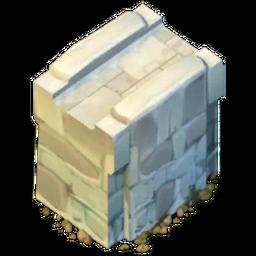 Neurope wall level06