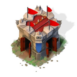 Weurope guard house level05