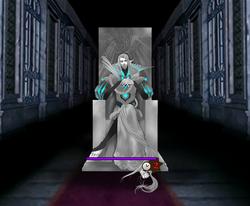 Sandalphon (Enemy)