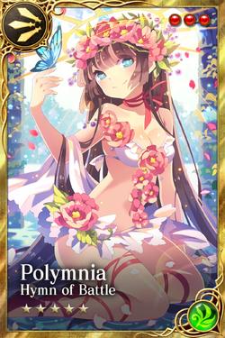 Polymnia+2