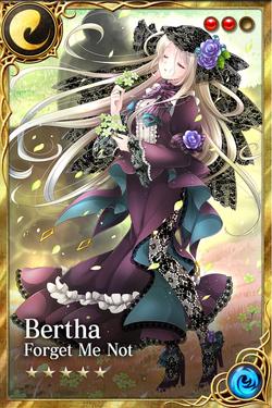Bertha+1
