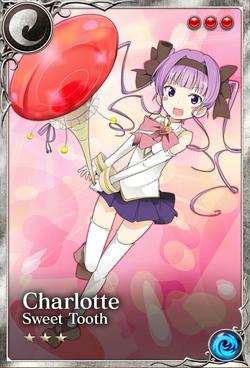 Charlotte+2