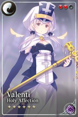 Valenti+1