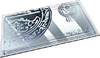 Silver-Summon-Ticket
