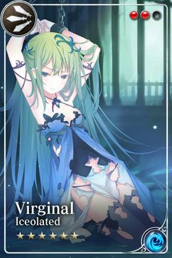 Virginal+1