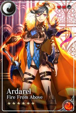 Ardarel+1