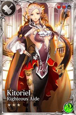 Kitoriel+1