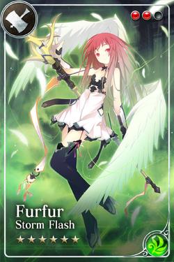 Furfur+1