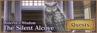 The Silent Alcove