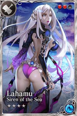 Lahamu+1