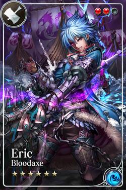 Eric+1