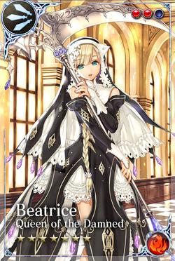 Beatrice+1