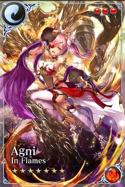 Agni+2