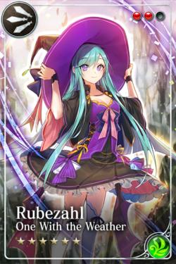 Rubezahl+1
