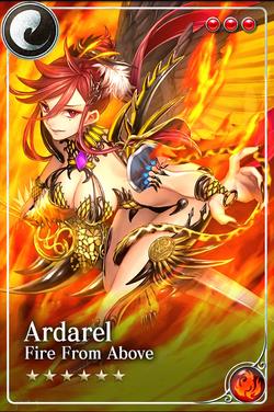 Ardarel+2