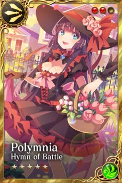 Polymnia+1