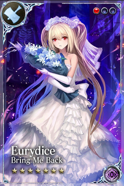 Eurydice