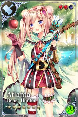 Atlanta+1