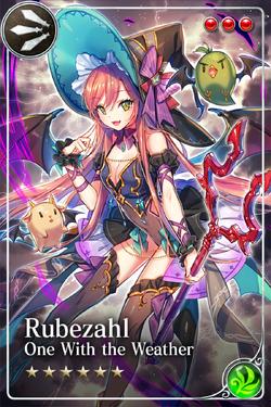 Rubezahl+2