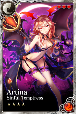 Artina+2