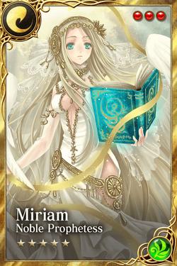 Miriam+2