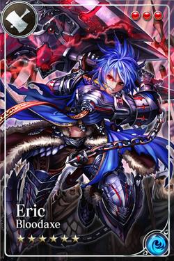 Eric+2