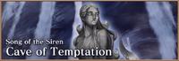 Cave of Temptation