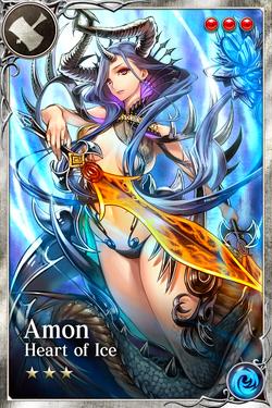 Amon+2