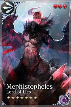 Mephistopheles+2