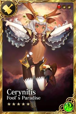 Cerynitis
