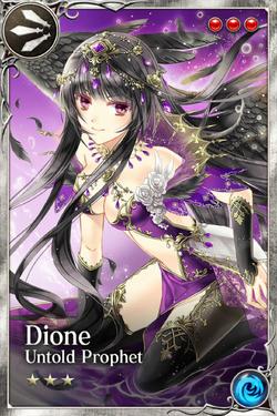 Dione+2