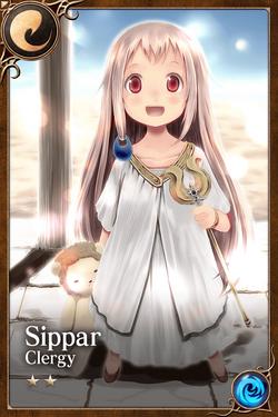 Sippar+1