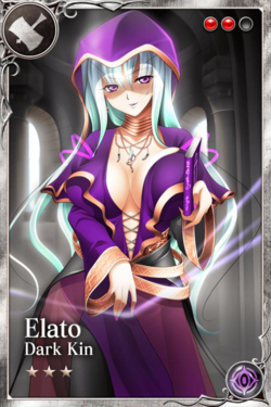 Elato+1
