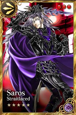 Saros+2