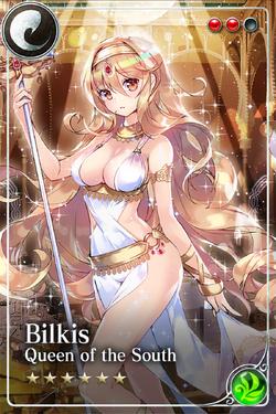 Bilkis+1