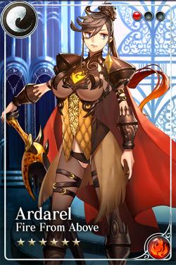 Ardarel