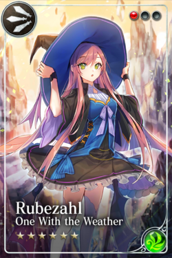 Rubezahl
